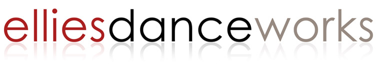 Ellies Dance Works - Dance Classes Kidderminster